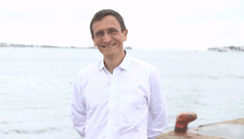 Denis Gautier