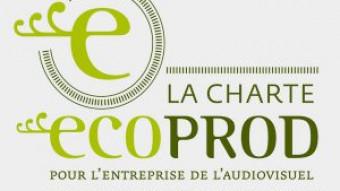 Her-Bak Médias signe la Charte Ecoprod pour une meilleure prise en compte de l'environnement