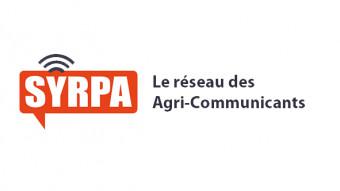 RDV à Nantes le 11 mars à 17h avec le Syrpa Ouest