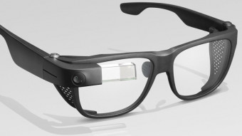 Les Google Glass sont de retour dans une Enterprise Edition 2