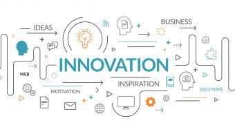 Présentez votre innovation grâce au Motion Design