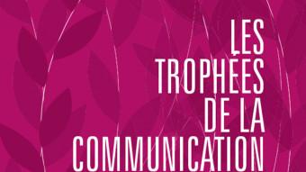 Les Trophées de la Communication