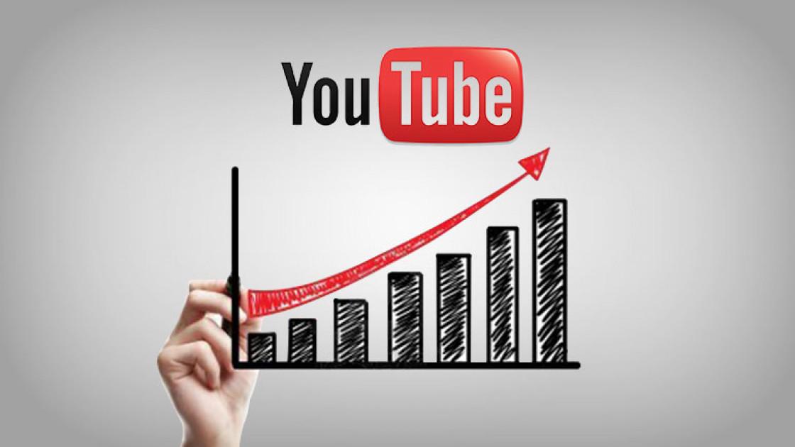 Comment optimiser sa chaine YouTube ?