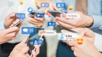 5 astuces pour créer une vidéo efficace sur vos réseaux sociaux
