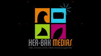 Offre de Stage chez Her-Bak Médias / Prospection - Communication - Marketing