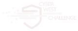 cyber west challenge