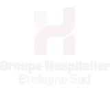 Hôpital Lorient