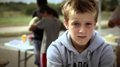 Une journée en vidéo avec la Direction des Sports de Saint-Nazaire