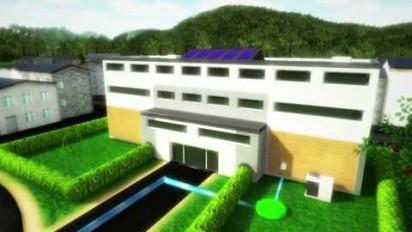 Application interactive, l'offre BUTAGAZ pour les bailleurs, SCI et promoteurs immobiliers