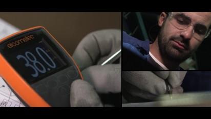 Vidéo Corporate, Remorques Rolland, fabricant français de remorques agricoles