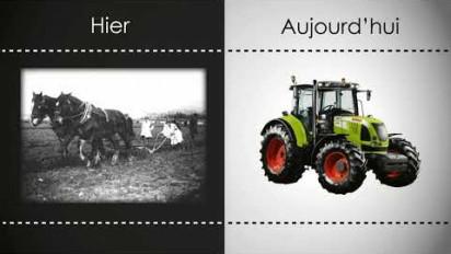 Présentation en vidéo de l'outil Farmpack pour les éleveurs