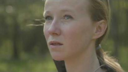 Une vidéo Corporate Lumibird