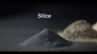 """Vidéo 2D/3D """"l'ardoise à la française"""", mêlant visite d'usine et témoignages"""