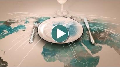 """Vidéo de présentation du projet """"coeur de Bretagne"""", une révolution au service de l'alimentation mondiale"""