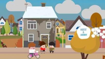 Animation 2D, les services de la Communauté d'Auray-Quiberon Terres Atlantique